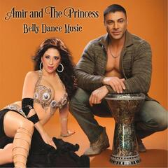 Amir and the Princess