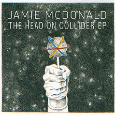 The Head on Collider EP
