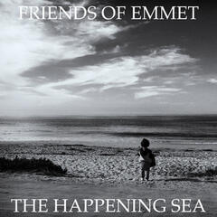 The Happening Sea