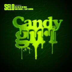Candy Girl (feat. Zig Zag, Nino Brown & Clint Gamboa)