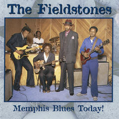Memphis Blues Today!