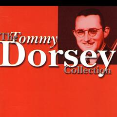 The Tommy Dorsey Collection