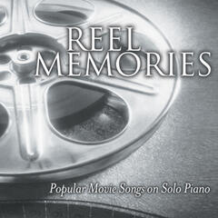 Reel Memories Vol. 1 & Vol. 2