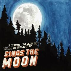 Sings the Moon