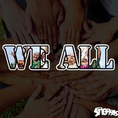 We All - Single