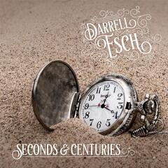 Seconds & Centuries
