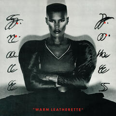 Warm Leatherette