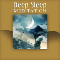 Deep Sleep Meditation – Yoga Music, Yoga Tribe, Spa Music, Sleep Music, Mantra, Relaxing Meditation Music
