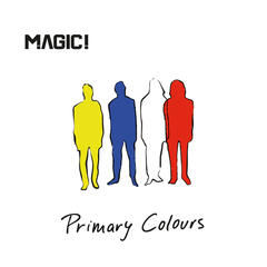 Primary Colours