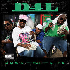 Down For Life (explicit version)