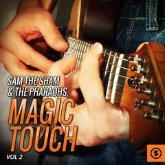 Magic Touch, Vol. 2