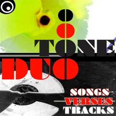Duotone - Songs Verses Tracks