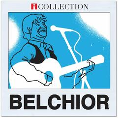 Belchior - iCollection