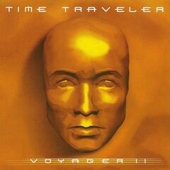Time Traveller - Voyager II