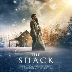 Stars (The Shack Version)