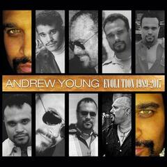Andrew Young Evolution 1989-2017