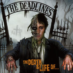 The Death and Life Of