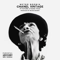 Chanel Vintage (feat. Future & Young Thug)