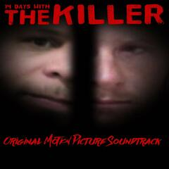14 Days with the Killer (Original Motion Picture Soundtrack)