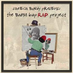 The Boom Bap Rap Project