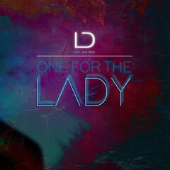 One for the Lady (feat. Jean Pierre)