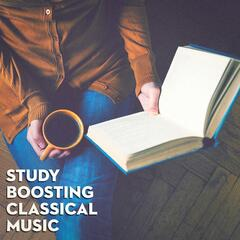 Study Boosting Classical Music