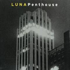 Penthouse (Deluxe)