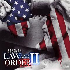 Law and Order II