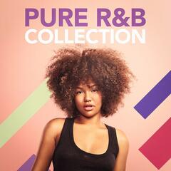 Pure R&B Collection