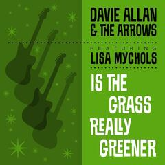 Is the Grass Really Greener