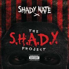The S.H.A.D.Y. Project