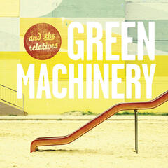 Green Machinery