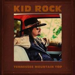 Tennessee Mountain Top (Single Version)