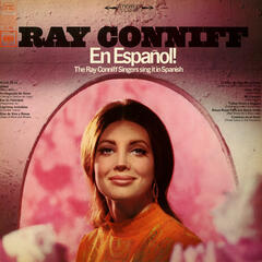 En Español! The Ray Conniff Singers Sing It In Spanish