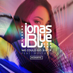 Jonas Blue Radio Listen To Free Music Get The Latest Info - Fast car by jonas blue mp3 download
