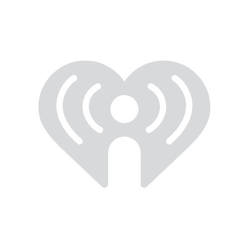Listen Free to Zach Clayton - Mistletoe (feat. Kylee Renee) Radio on ...