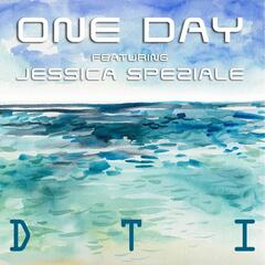 One Day (feat. Jessica Speziale)