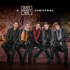 A Why Don't We Christmas
