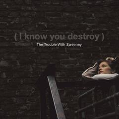 I Know You Destroy!