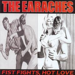 Fist Fights, Hot Love