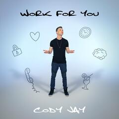 Work for You