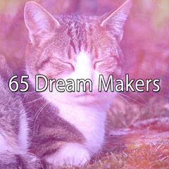 65 Dream Makers