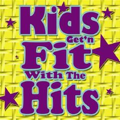 Kids Get'n Fit With The Hits