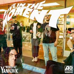 "Live in the Moment (""Weird Al"" Yankovic Remix)"