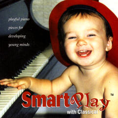 Smartplay With Classical