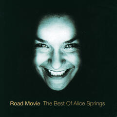 Roud Movie - The Best Of Alice Springs