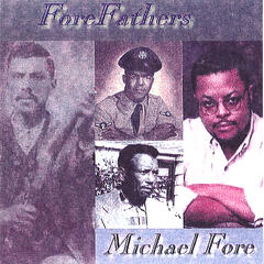 ForeFathers