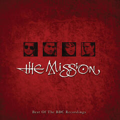 Mission At The BBC