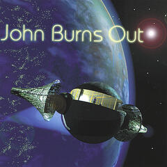 John Burns Out