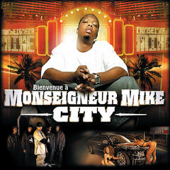 Monseigneur Mike City